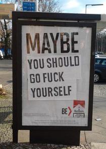 marlboro_adbusting_maybe_2012_berlin-urbanshit