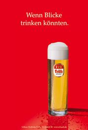 früh57_Wenn_Blicke_trinken_koennt